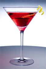 blanda goda drinkar